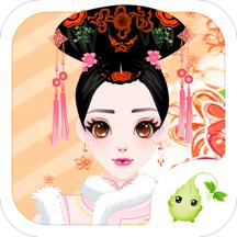 古典公主-古代养成 女生小游戏
