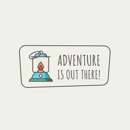 The Great Adventure | MEGA PACK