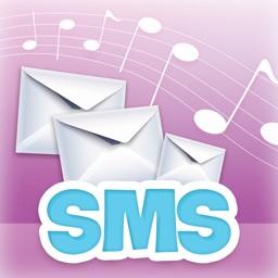 Text Message Tones – Cool SMS Ringtones