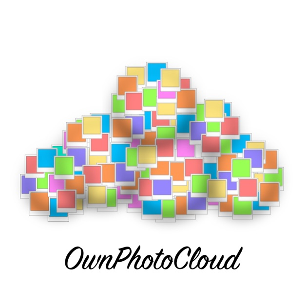 Sync photos from Owncloud to iPhone - iOS - ownCloud Central