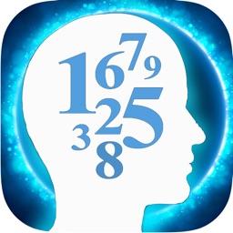 Counting Savvy Mathematics Pro (Free)