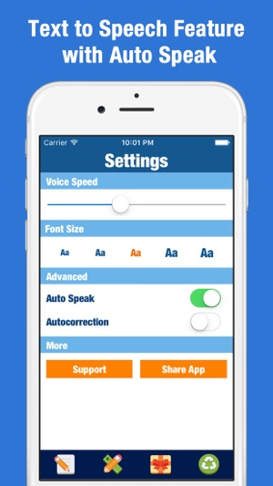 English Hindi Translator - Language Dictionary on the App Store