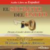Libro Movil - El Secreto del Éxito - William Walker Atkinson artwork