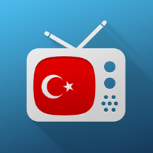 1TV - Türk Televizyon Free