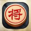 中国象棋(楚汉争霸)单机联机对战的象棋游戏大全