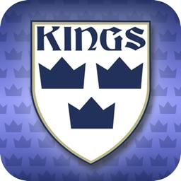 Skyland Kings