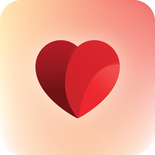 indonesian dating app