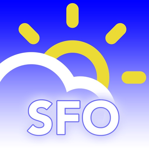 SFOwx San Francisco Weather Forecast Traffic Radar
