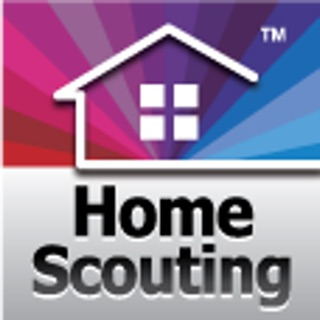 homescout on the app store rh itunes apple com