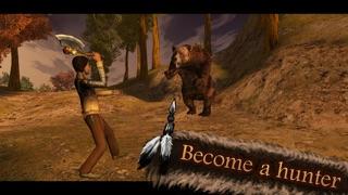Evolution:狩人インディアン - Unlimitedのおすすめ画像4