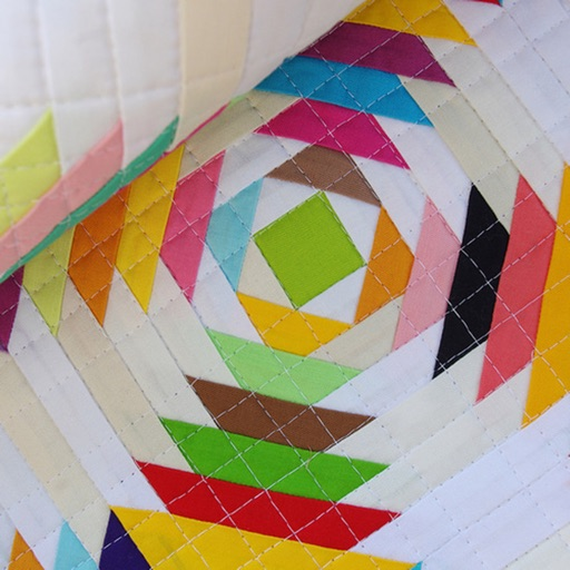 DIY Quilt Tutorial-Beginners and Latest Top Trends