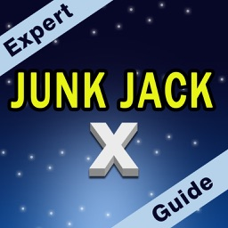 Expert Guide For Junk Jack X
