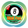 How to Play 8 Ball Pool Billiard 3D - iPhoneアプリ