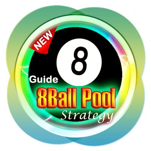 How to Play 8 Ball Pool Billiard 3D