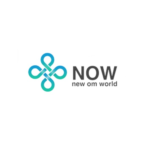 New Om World
