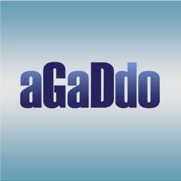 aGaDdo Mobile Sales Analysis