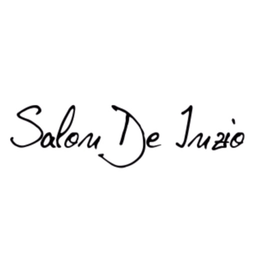 Salon de inzio(サロンドインジオ)