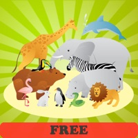 Codes for Animal World for Toddlers FREE Hack
