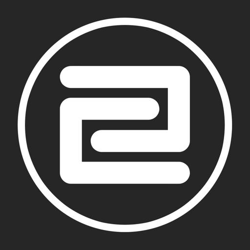 2ch Z- 超快適な2ch(2ちゃんねる)まとめ アプリ