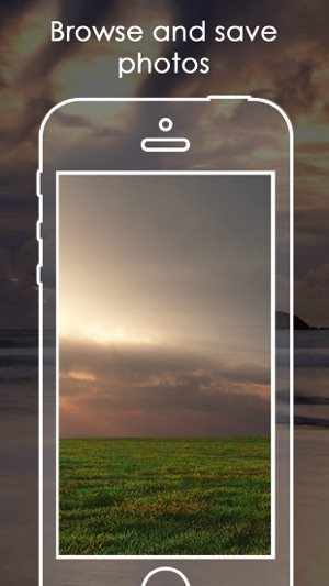 Best Live Weather Wallpapers