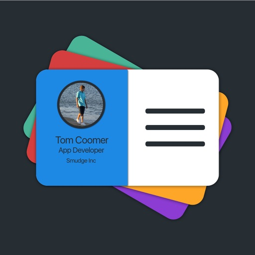 Card Link