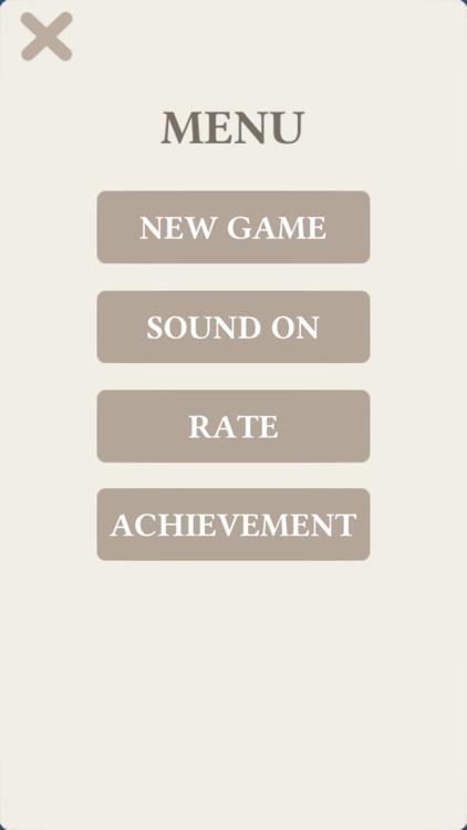 New 2048 : Block Puzzle screenshot-4