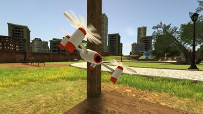 Drone GPのおすすめ画像2