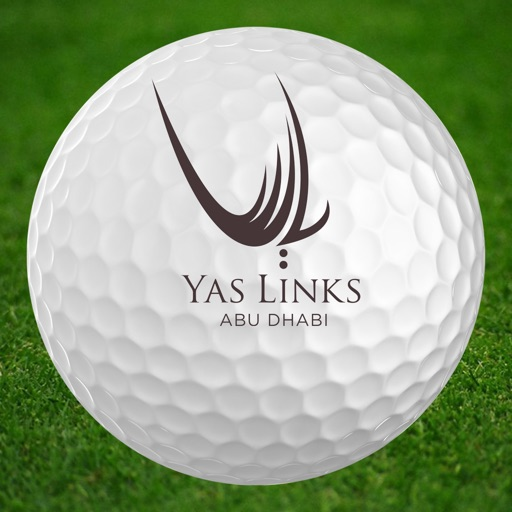 Yas Links - Abu Dhabi