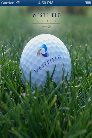 Westfield Country Club - náhled