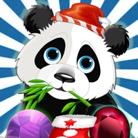 Codes for Cute Panda Jungle Match Puzzle Game For Christmas Hack