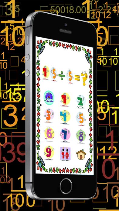 点击获取Multiplication and division math problem solver