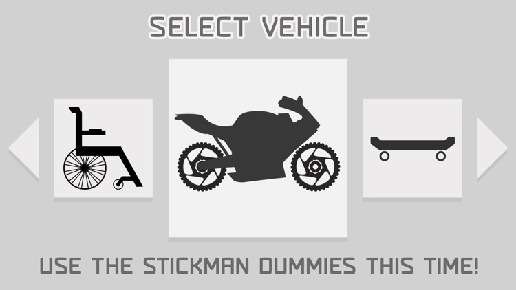 Stickman Turbo Car Crash Test