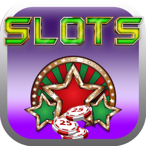 Slots Spin for Win Machine - FREE Game