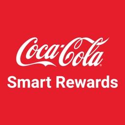 Smart Rewards App