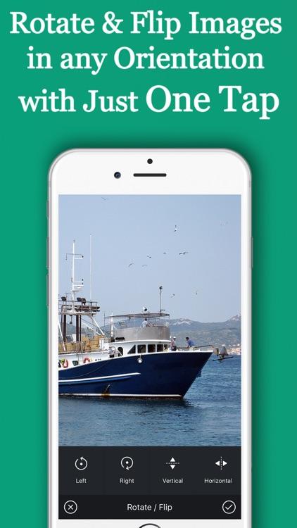 PixPronto Camera: Photo Editor, Filters & Effects screenshot-4