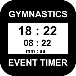 Gymnastics Timer