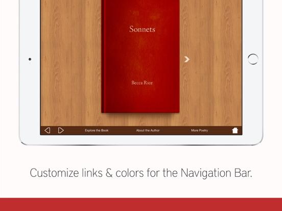 Kiosk Pro Basic Screenshots