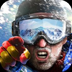 Activities of Snowstorm Freeride