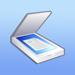 DocScanner - Scan Documents, Receipts, Biz Cards