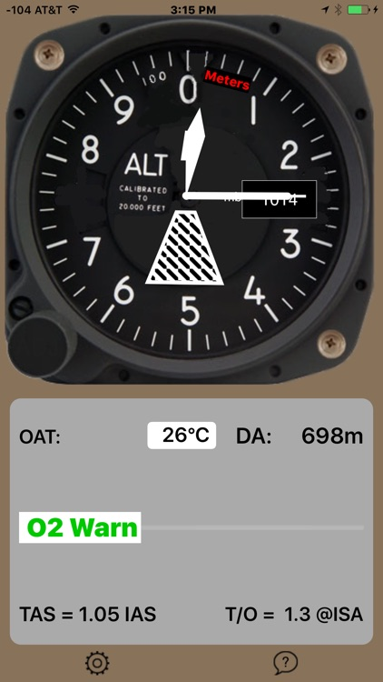 avAltimeter screenshot-4