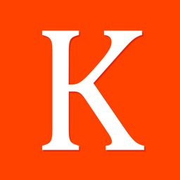 K小说 - 全本连载小说免费阅读