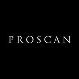 ProScan PSP700
