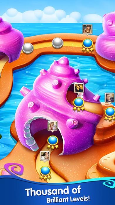 Yummy Jam Candy Edition -  Free Match Crafty Gummy screenshot three