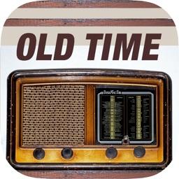 Old Time Radio 24 - Yesterday USA Radiotimes Shows
