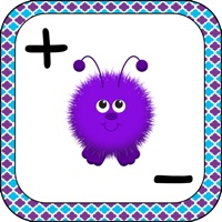Codes for Addition & Subtraction Boxes Hack