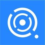 极速浏览器-360度高速体验屏蔽广告搜索新闻资讯浏览器
