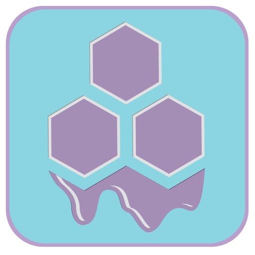 طفشان iOS App