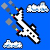Jammed Controls - iPhoneアプリ