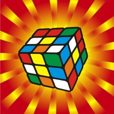 Activities of Cubix Challenge Pro - THE IMPOSSIBLE CUBE GAME!