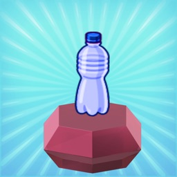Ultimate Water Bottle Flip Challenge